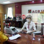 Lãi suất vay thấu chi Agribank có cao như bạn nghĩ?