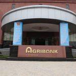 Trung tâm thẻ Agribank – Giúp bạn có những trải nghiệm mua sắm ưu việt