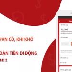 App Cashvn – Công cụ Vay tiền online uy tín không thế chấp