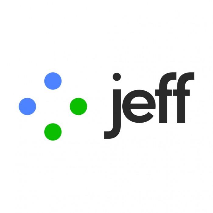 Vay tiền Jeff app- vay online nhanh chóng, dễ dàng!