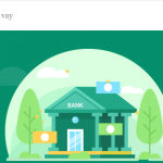 Vay tiền Lvay68 – Lãi suất cực thấp, nhận tiền cực nhanh!