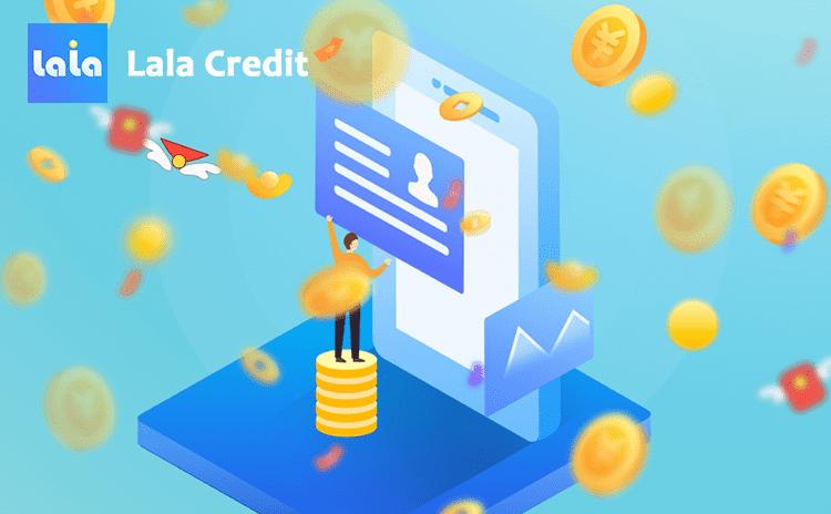 Vay tiền Lala Credit – Thủ tục đơn giản, miễn phí dịch vụ!