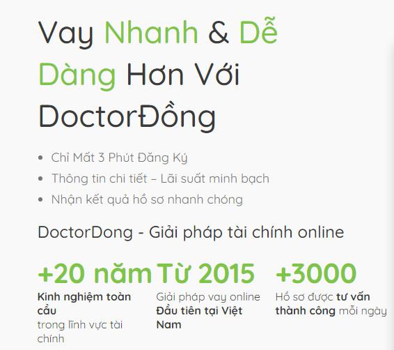 Thành tựu của Doctor Đồng