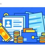 Vay tiền Goldvay – Thủ tục đơn giản, nhận tiền nhanh chóng!