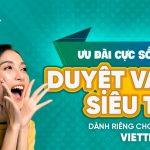 Vay tiền AVAY – Duyệt vay siêu tốc lên đến 80 triệu!
