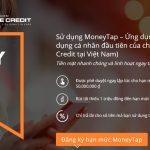 Vay tiền MoneyTap – Tiền mặt linh hoạt ngay trên điện thoại của bạn!