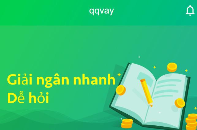 Ưu điểm QQvay