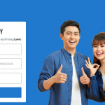 Vay Siêu Dễ – App vay tiền duyệt siêu tốc với lãi suất thấp!